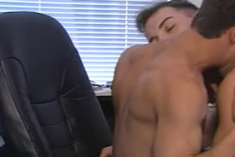 homosexual office sex enjoystudst