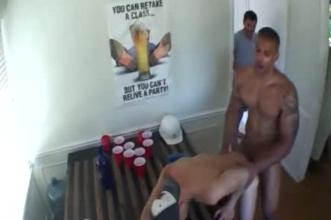 gaystraight dilettante bootyboned For A Dare