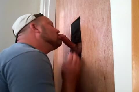 sucking Off A neighbor