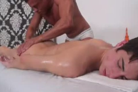 Alex Vaara gets sucked And plowed