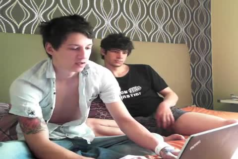 gay dilettante twinks Webcam Show