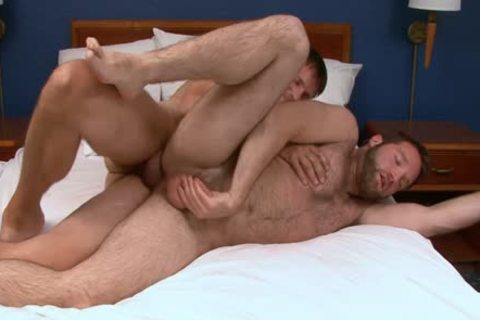nudebacking hirsute twink With jizzpie