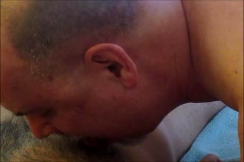 J/O And Body Worship In A Very Languorous Session With My str8/Married Desi guy K. today, Gentle Tubers.  that dude Just loves Lazing Around while I Rub, take up with the tongue, jack off And Fondle Him. My award Is A nice Spurt Of sperm To take up w
