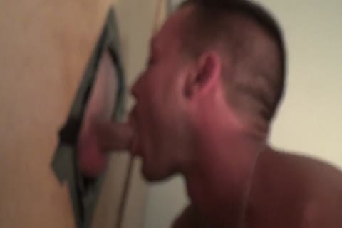 Bluecollar Nightshift Worker Returns afresh  Told Him I Had A plowing Machine And Insisted That he receives To Hold The Speed Control while His cock Is In My face hole. Says That The Moaning And Stuff Makes Him cum And It Does Ha. he Turns The Speed