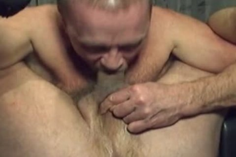 HARRI LEHTINEN likes THE SMELL AND taste OF HIS OWN 10-Pounder AND OWN fresh wild sperm!! wild pictures AND clips OF HARRI LEHTINEN truly ENJOYING wanking HIS 10-Pounder, sucking AND DEEPTHROATING HIS OWN LUSCIOUS HARD 10-Pounder AND PUMPING HIS mout