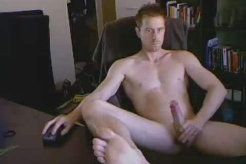Doug Lists His Hobby As Walking Around A nude Beach With His Large Engorged penis Fully erect For Everyone To watch.