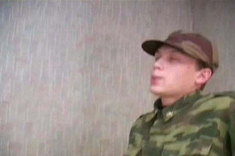 Two homosexual Army boys bang butthole jointly