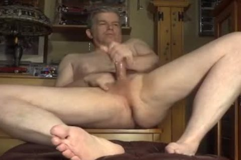 greater amount stunning movie scenes And jerking off By My friend FWW787