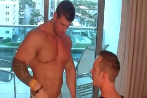 Zeb Atlas In one greater amount Hotel Room
