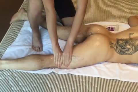 homo oriental Sex In Massage - Masaje homo
