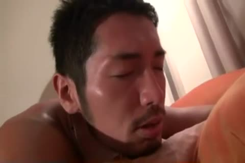Massage gay 5