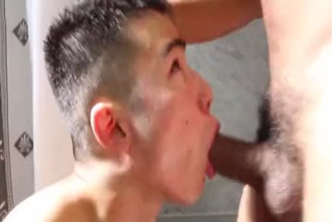 Son Of skank -) - XVIDEOS.COM