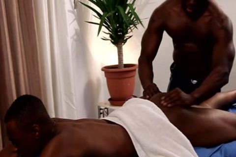 Jay darksome Is So Excited With Tyson Tyler
