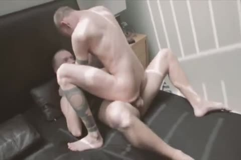 British bare pounding