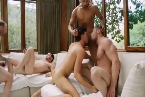 raw bare pounding lust orgy