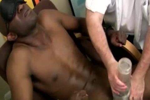 black boy bonks His Brother homosexual I Then Positioned The
