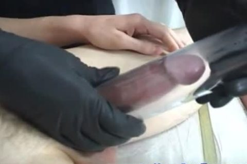 gay Doctors engulfing males Porn Tubes Like A Rocket The semen