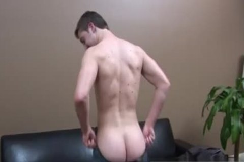 Russian Emo homosexual Porn First Time Like majority Of Th