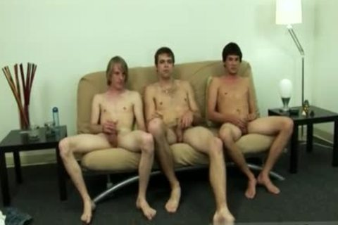 Straight Male homo Seduction Film And Free Full Length videos