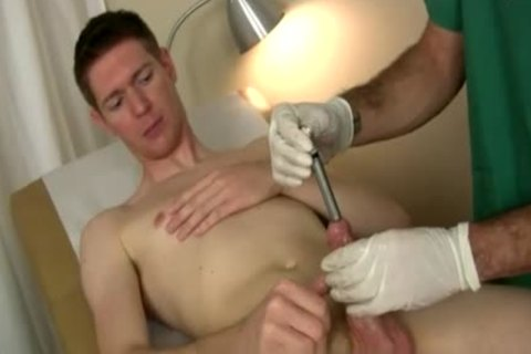 naked homosexual College Medical Free And homosexual clip in nature's garb Medical
