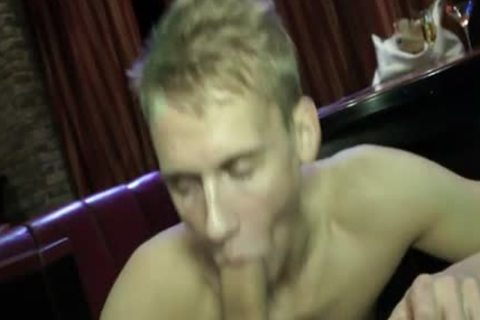 non-professional dude Cocksucking Pov Until Cuminmouth