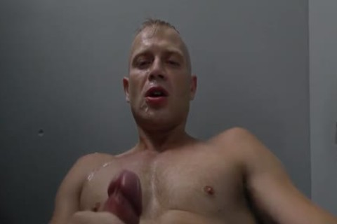 homosexual non-professional Sucks Bbc - BoyFriendTVcom