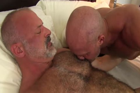 pumped up Jake unprotected pounds And Breeds trainer - BoyFriendTVcom