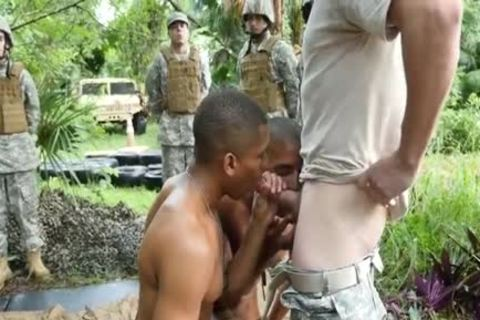 sweet non-professional Interracial And pooper cumshot