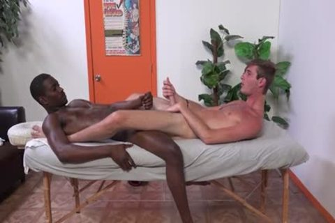 enormous weenie twinks ass Finger With Massage