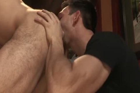 Latin Son blowjob With cumshot
