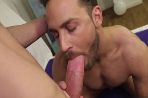 monstrous penis penis pooper sex And love juice flow