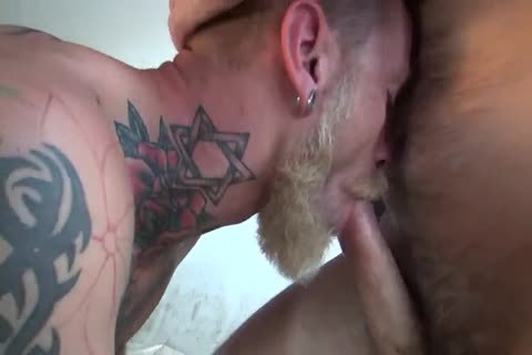 Load Up My gap - Scene 3