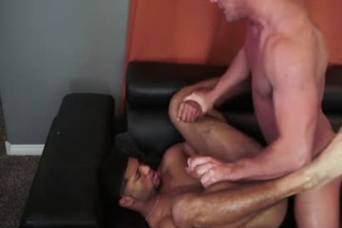 11-12 13 Austin Andrews And Pierre Pierce raw