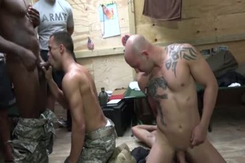 hot dilettante Interracial With anal spunk flow
