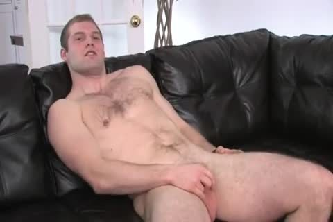 Lonely boy desperate for some jerking off