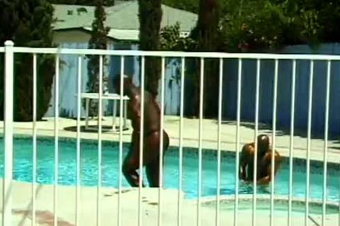 dirty dark mans get dirty And this studavy In Tthis stud Pool