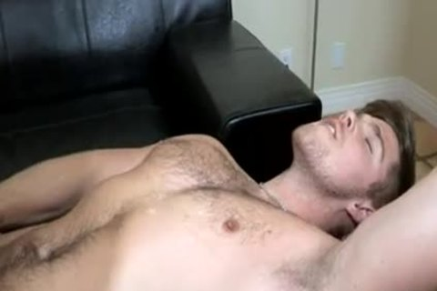 Dean Monroe and Marko Lebeau ass Porn Vi ...