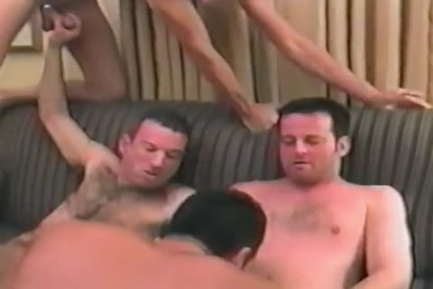 lustful twinks With constricted pooperhole  apertures Having An excellent Time