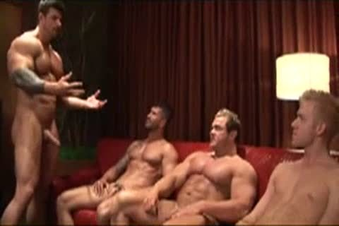 Zeb Atlas Is The Twinkfriend