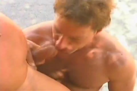 Tom Katt And some other Muscle twink