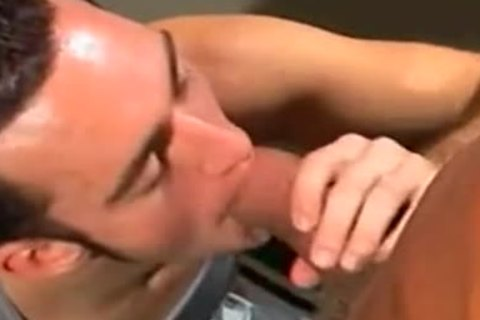 daddy bangs A twink