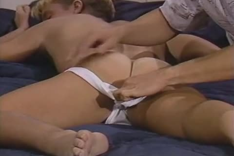 Vintage Two Hours To Stop, Porn  anal Mov