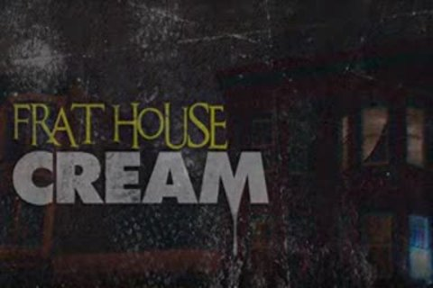 Frathouse cream