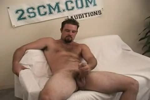 Paul try-out SCM
