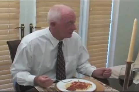 daddy Dinner And Sex Date