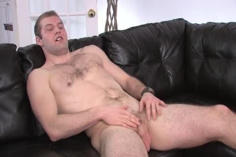 lovely twink Has No Problem Showing Off his private Parts
