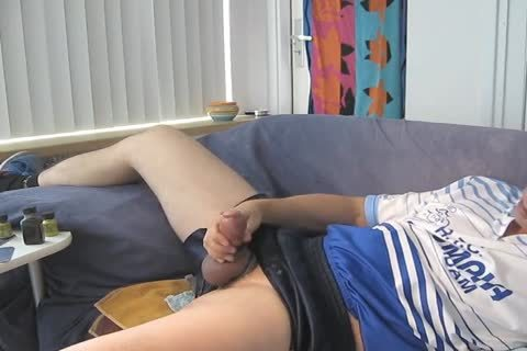 A Compilation Of A scarcely any Cumshots And Mini Sessions Of vids Of This (2014) September. Close Ups And Slow Motions repeated cum Shots.