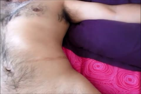 Desi cock To Worship And Adore one time again When My Bud/chap K. Drops Over After A Bit Of A Hiatus.  It Is Always My Great pleasure To pleasure Him And today's Session Was No Exception, Gentle Tubers.