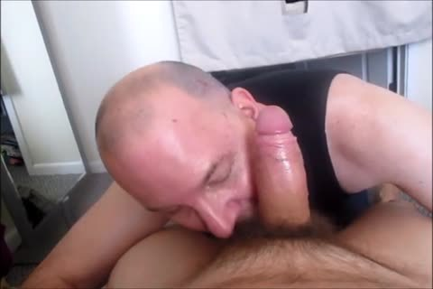 A Dedicated penis sucker Is Valued Above All Others For My straight Buddy M.  he Has Tried And Tried To Find One Who Has The Stamina And Technique To Go The Distance With His stylish Uncut penis.  he believes That he Has Found One In Me, Gentle Tuber