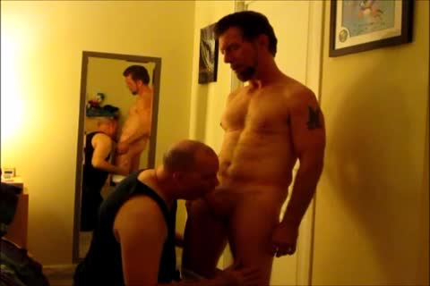 """Plumber weenie For Me When My Bud M. Stops Over To Unclog My bathroom Shower Drain, Gentle Tubers.  As u see His """"tip"""" Was greater amount Original Than Just Boring daddy cash (which he Makes Plenty Of, I'm Sure).  And The Shower Pipe Wasn't The only"""